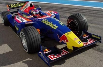 http://www.kartsportbern.ch/FOTOS/neeljanigp2b.JPG