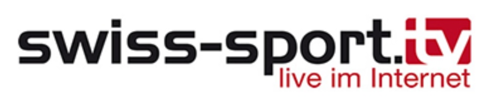 Swiss-Sport-TV LIVE